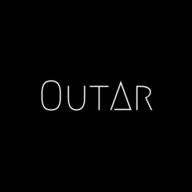 Outar